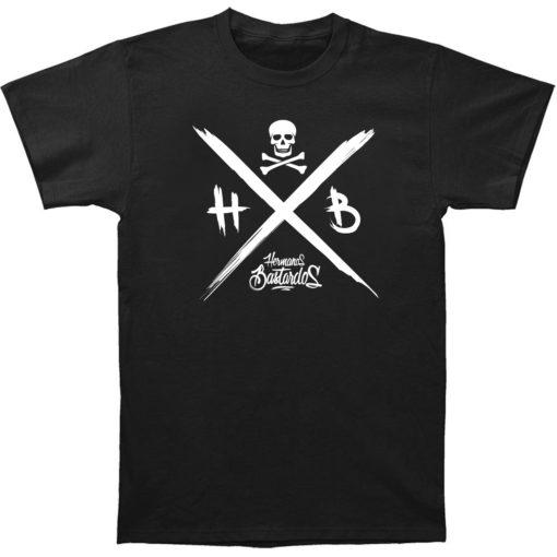 camiseta_hb_x