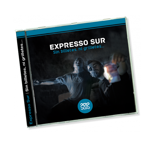 disco-expresso-min-510x465