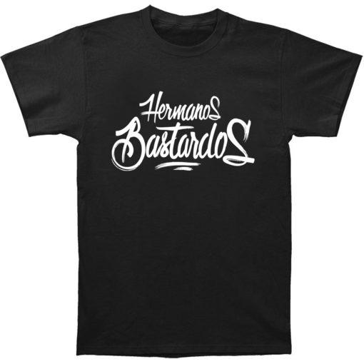camiseta_hb
